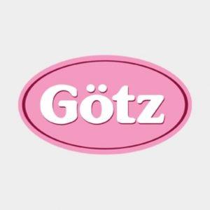 Poupées vêtements accessoires Gotz
