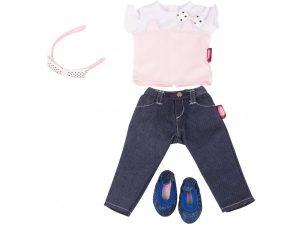 Vêtements Gotz